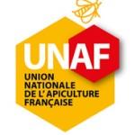 Voir le site de L'union Nationale de l'Apiculture Française