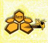 Voir le site du SAVE 91